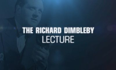 The Richard Dimbleby Lecture