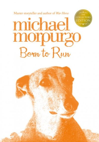 Born to Run – Collector's Edition -