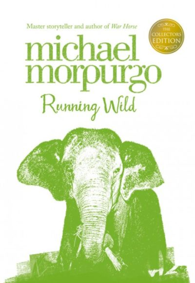 Running Wild – Collector's Edition -