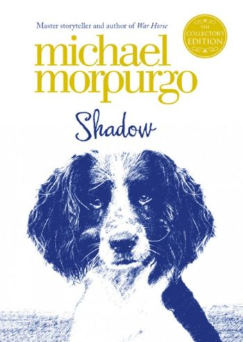 Shadow – Collector's Edition -
