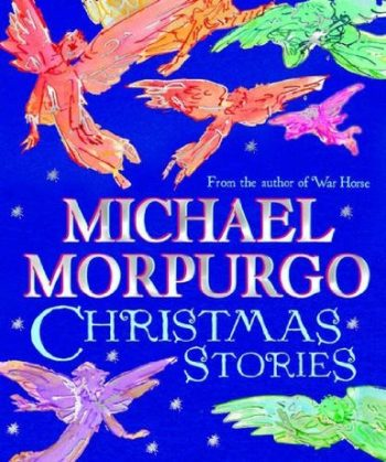 Christmas Stories -