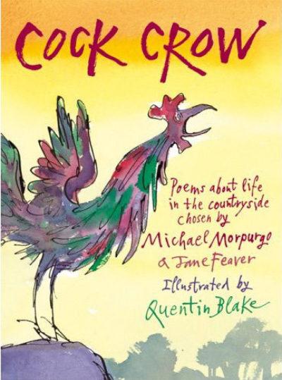 Cock Crow -