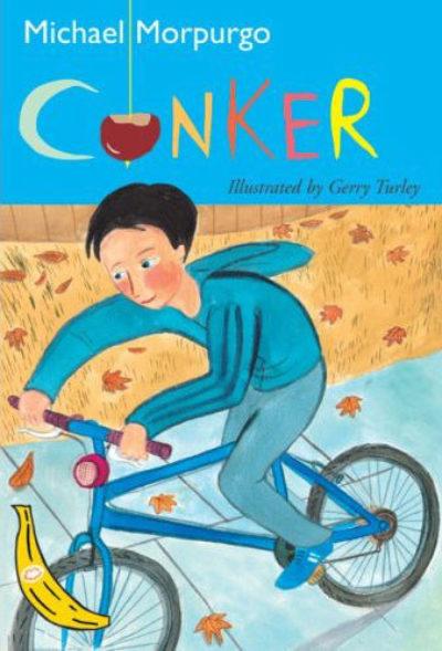 Conker -