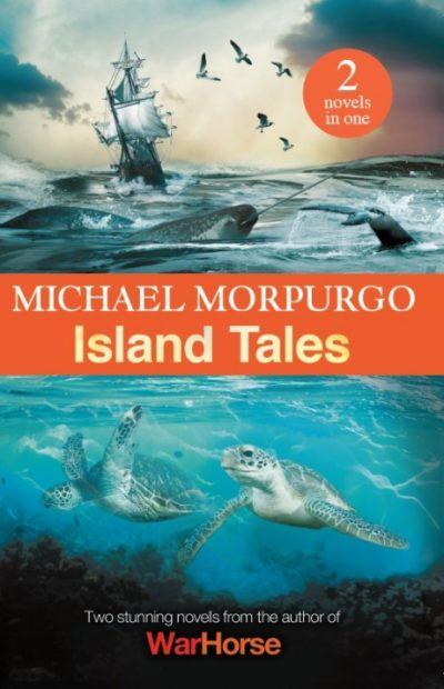 Island Tales -
