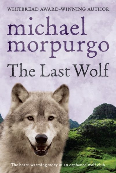 The Last Wolf -