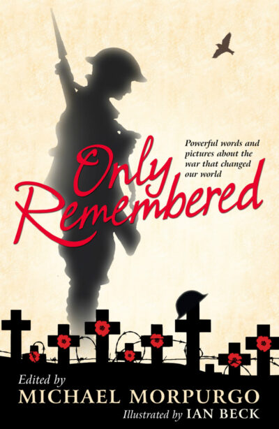 Only Remembered -