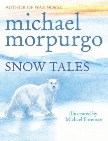 Snow Tales -