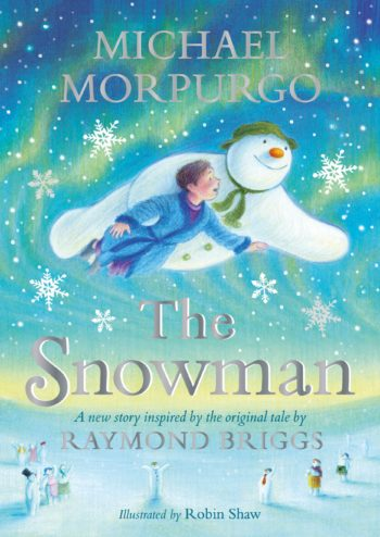 The Snowman -
