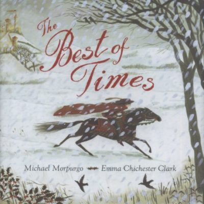 The Best of Times -