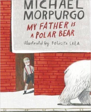 My Father Is a Polar Bear -