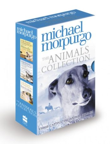 The Animals Collection -