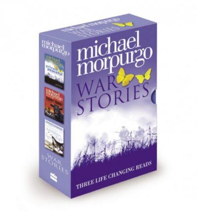 War Stories -