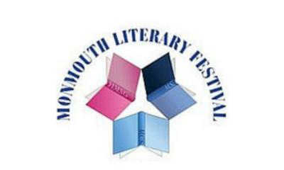 Monmouth Literary Festival
